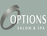 Options Salon & Spa